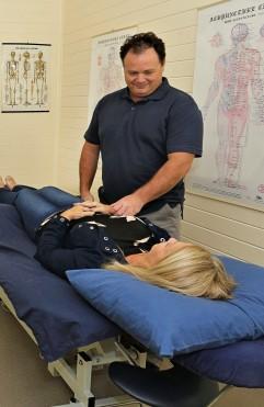 Remedial Massage Bundaberg