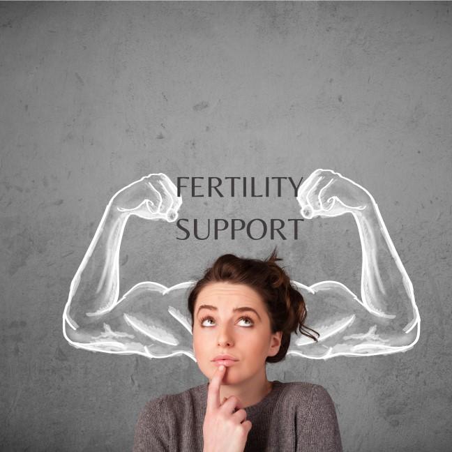 nutrients fertility